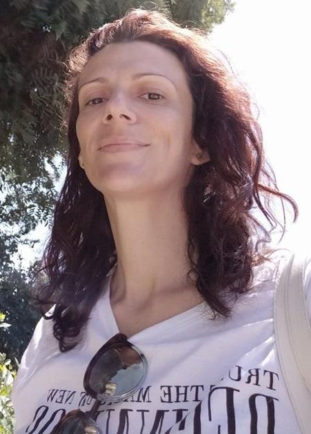 Катя Бояджиева